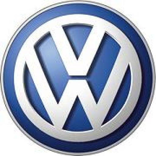 VW Car Mats