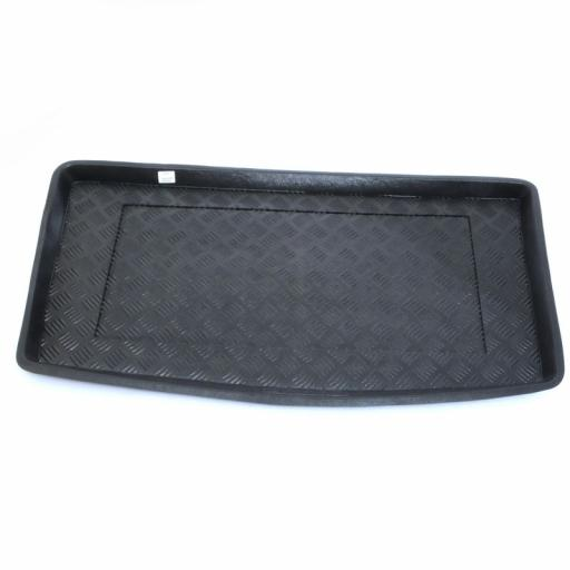 Chevrolet Spark Boot Liner 2010 on