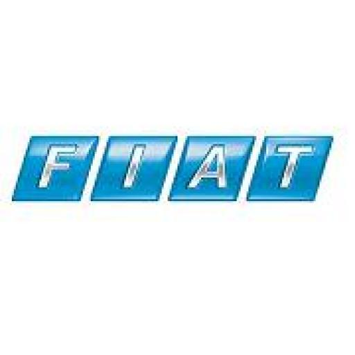 Fiat Brava-Bravo Boot Liners