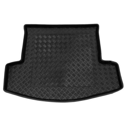 Chevrolet Captiva Boot Liner. 06 on