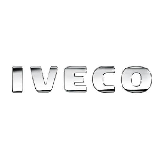 IVECO Floor Mats