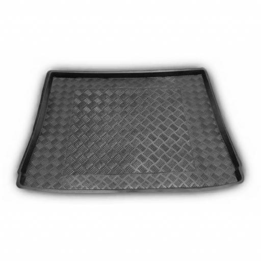 Ford Galaxy Boot Liner 2006-2014