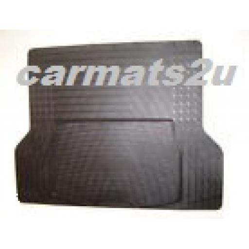 Universal Car Boot Liners