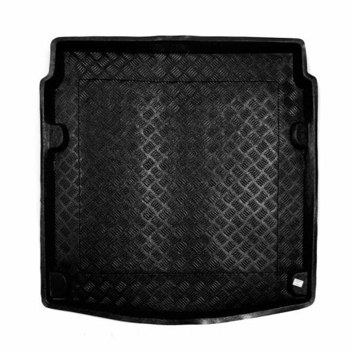 Audi A4 Boot Liner Saloon/Limo 2007-2015