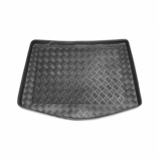 Ford C-Max Boot Liner