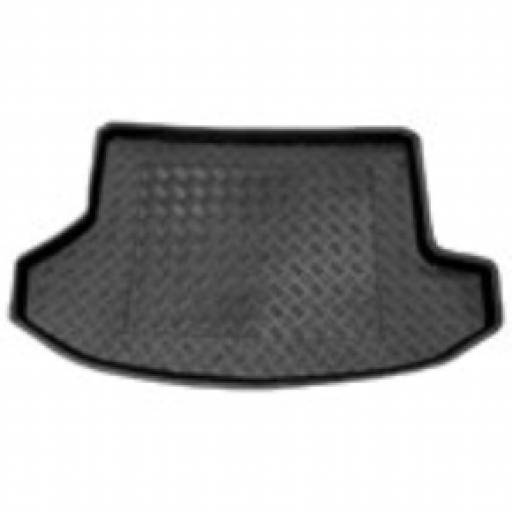 Fiat Croma Boot Liner 2005 Onwards