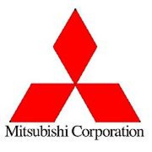 Mitsubishi Car Mats