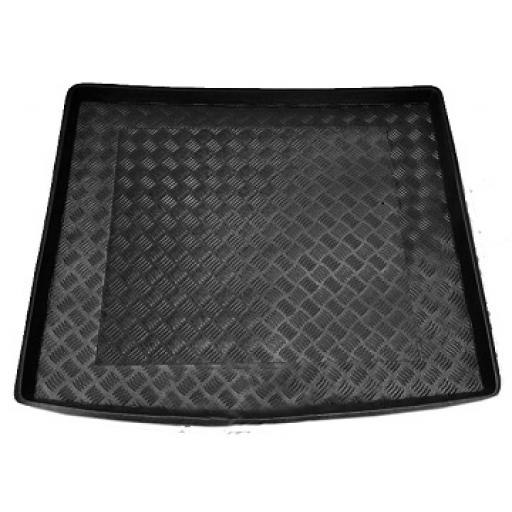 Ford Grand C-Max Boot Liner