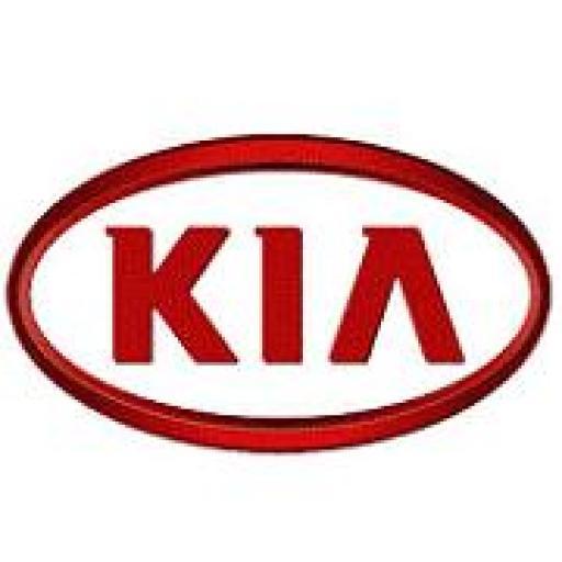 Kia Bumper Guards