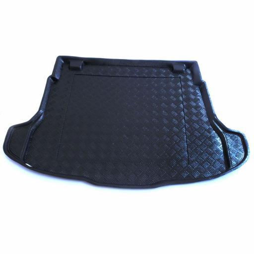 Honda CRV Boot Liner 2007-2012