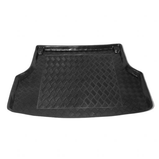 Chevrolet Lacetti Boot Liner.Station wagon 04 on