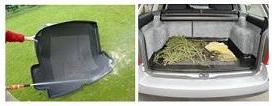 tailor-made-boot-liner-carmats2u.co.uk.jpg