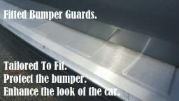 bumper-guard-audi-a4-estate-b8-2008-onwards-[2]-3210-p.jpg