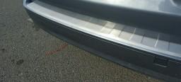 bumper-guard-audi-a4-estate-b8-2008-onwards-[4]-3210-p.jpg