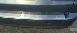 bmw-x3-bumper-guard-2010-2014-[3]-3213-p.jpg