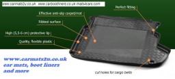 citroen-ds3-boot-liner-mat-2011-onwards-2856-p.jpg