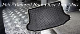 citroen-ds5-boot-liner-mat-2012-onwards-[3]-2860-p.jpg
