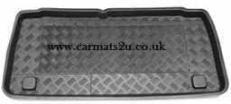 citroen-c2-boot-liner-mat-2002-on-1910-p.jpg