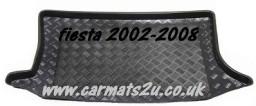 focus-fiesta-boot-liner-2002-2008-2980-p.jpg