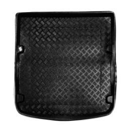 audi-a5-sportback-boot-liner-2009-2011-1217-p.jpg