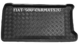 fiat-500-2007-onwards-2945-p.jpg