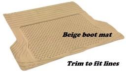 boot-liner-mat-beige-2665-p.jpg