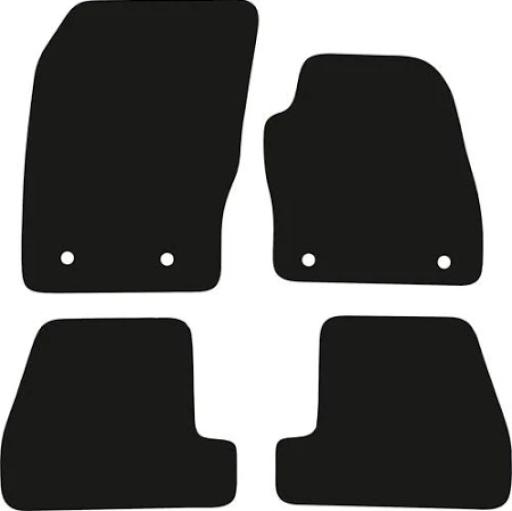 chrysler-voyager-floor-mats.2004-06-1798-p.png