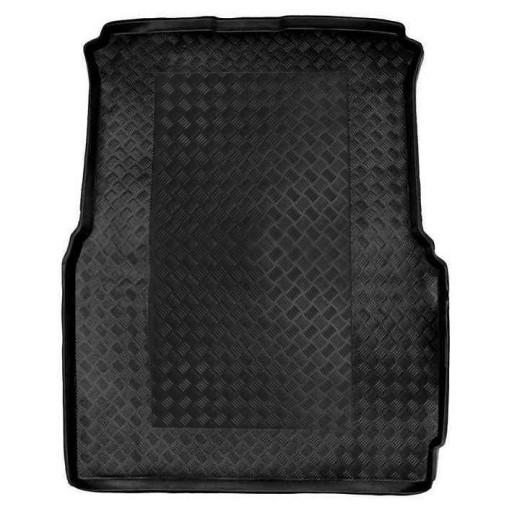 citroen-berlingo-2-seats-boot-liner-mat-tray-96-07-side-door-1393-p.jpg