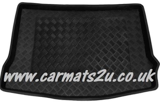 focus-hatchback-2005-2011-2988-p.jpg