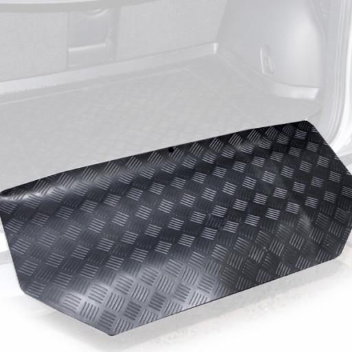 focus-hatchback-2011-onwards-[3]-2986-p.jpg