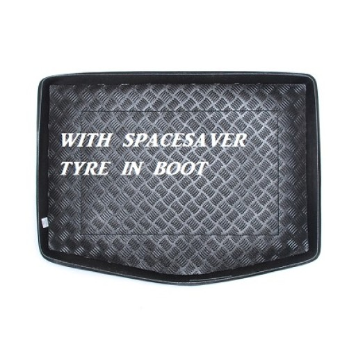 ford-c-max-boot-liner-[2]-2974-p.jpg