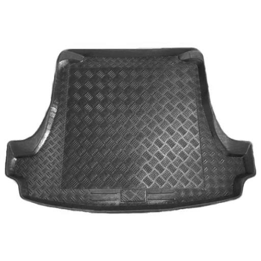 seat-cordoba-vario-1996-3711-p.jpg