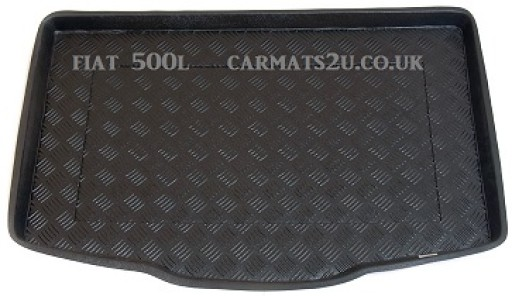fiat-500l-boot-liner-2012-onwards-2946-p.jpg