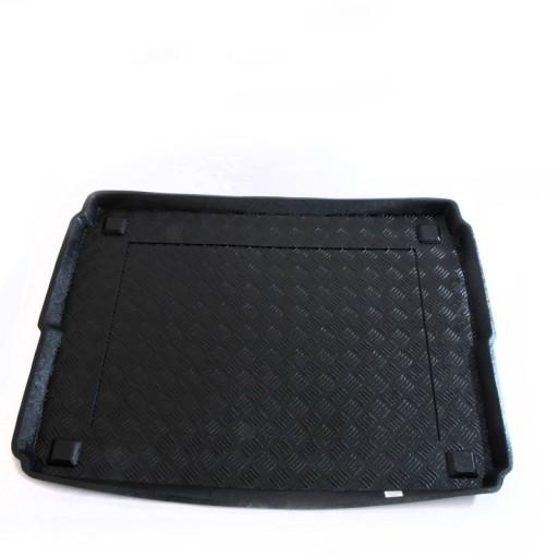 peugeot-3008-2009-16-bottom-standard-trunk-3630-p.jpg