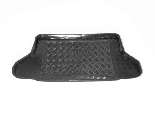 chevrolet-lacetti-hatchback-1379-p.jpg