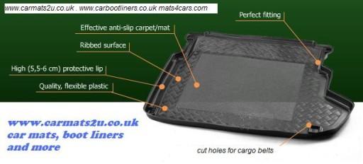 citroen-c4-cactus-2014-onwards-boot-liner-mat-[2]-2834-p.jpg