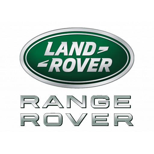 Range Rover Boot liner mats
