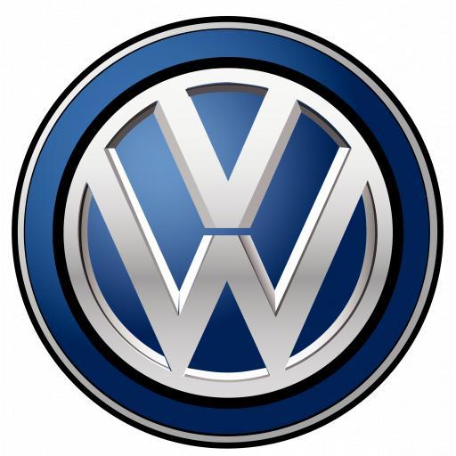 VW Van Mats