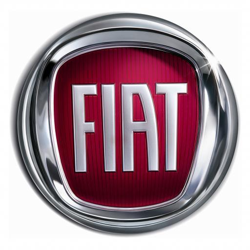 Fiat Van Mats