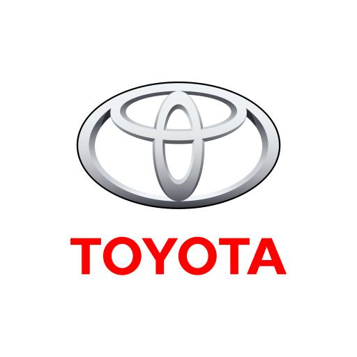 Toyota Boot liners mats