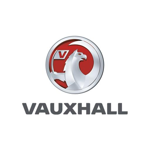 Vauxhall Boot liners mats