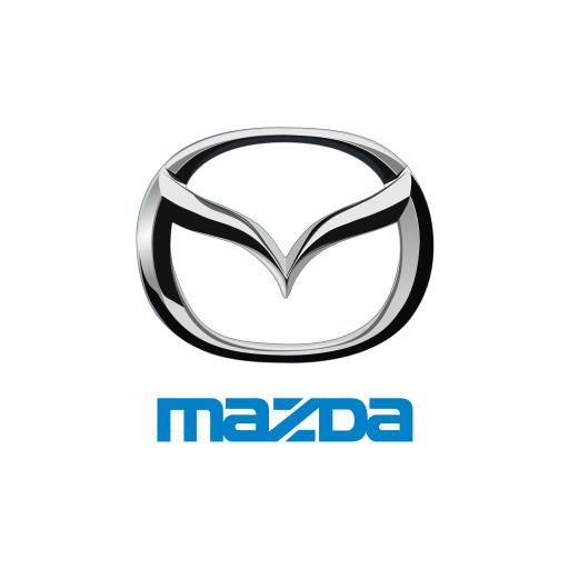 Mazda Boot liners mats