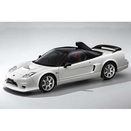 Honda NSX Car Mats