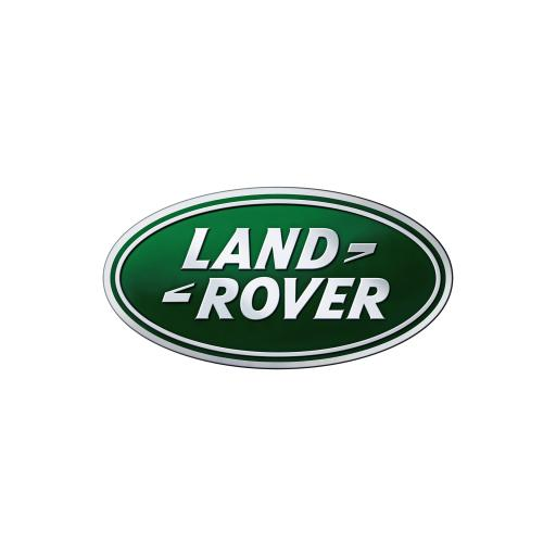 Land Rover Boot liners mats
