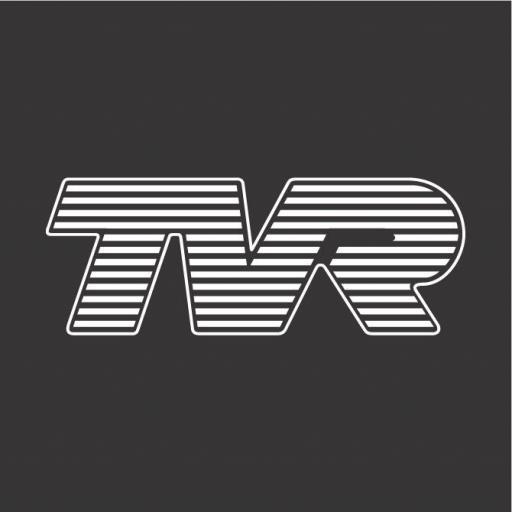 TVR Carmats