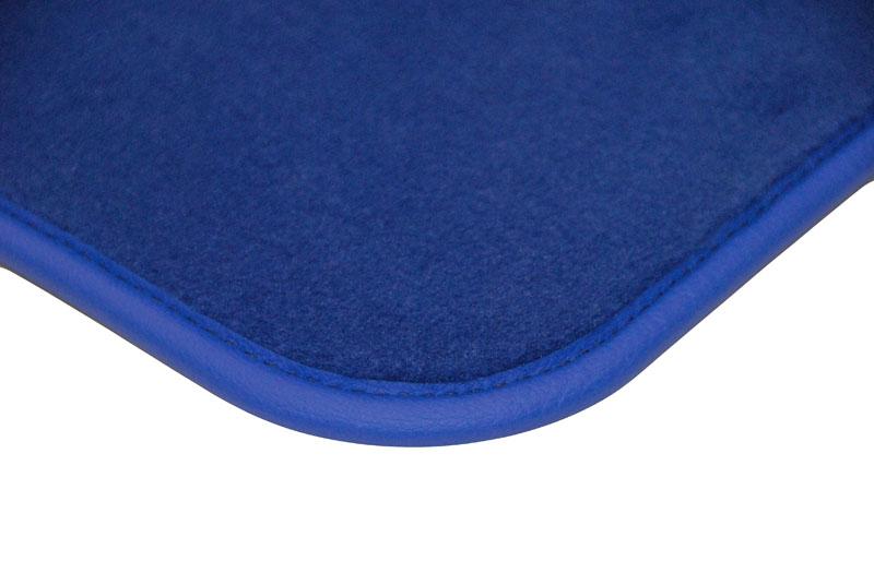 blue mats bmw x5